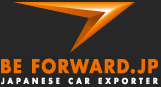 BE FORWARD.JP JAPANESE CAR EXPORTER