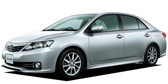 Introduce sales person, Masa | Japanese Used Car Blog | BE ...