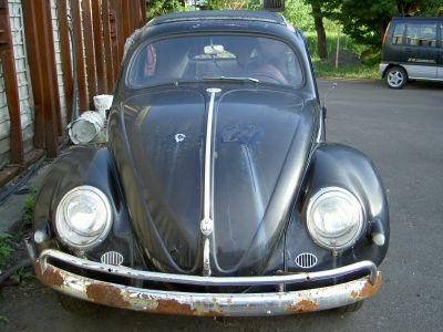 Introduce sales person, Yasu | Japanese Used Car Blog | BE ...