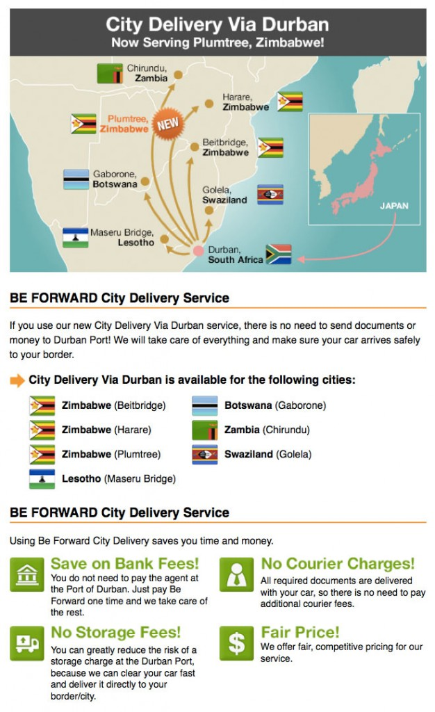 City-Delivery-Via-Durban-(2)