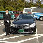How Quality is Assured in Exported Japanese Used Cars