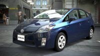 Fuel Cell Technology vs. Hybrid Technology