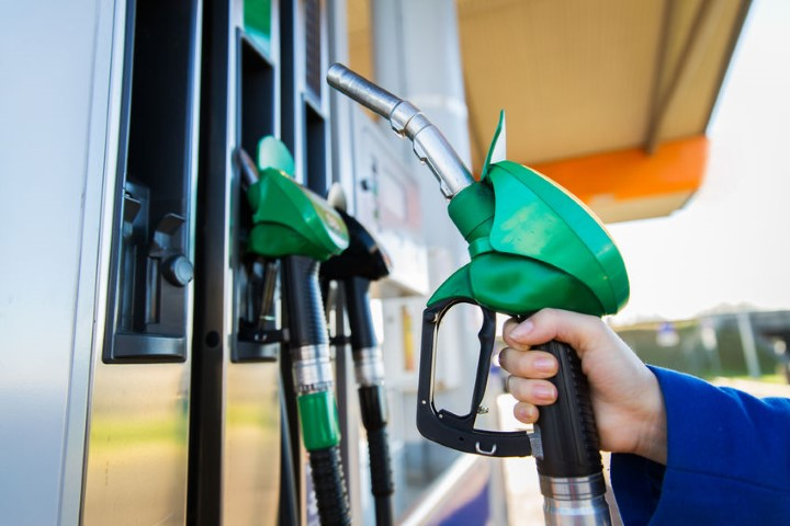 What is High-Octane Fuel?