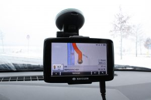 Car Navigation, Used Cars, Car features