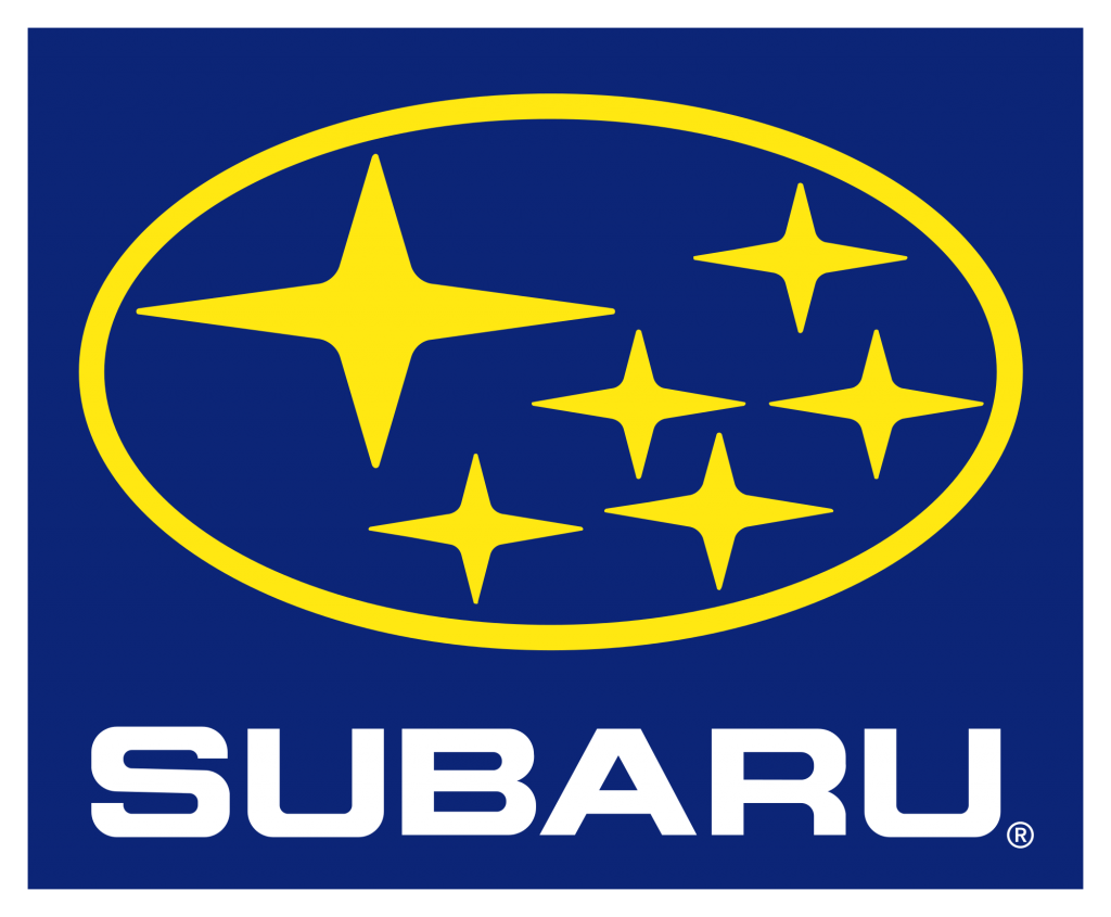 What Do Japanese Automaker Names Mean