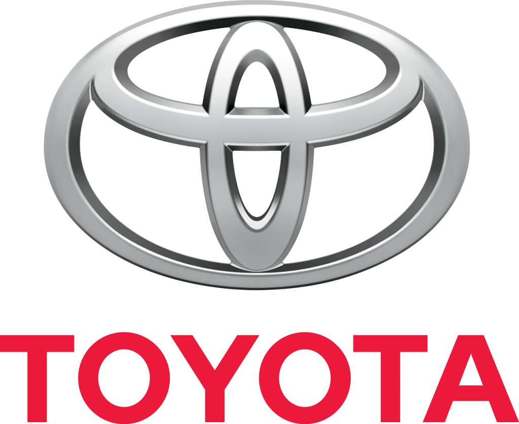 What do japanese automaker names mean toyota logo be forward biocorpaavc Choice Image