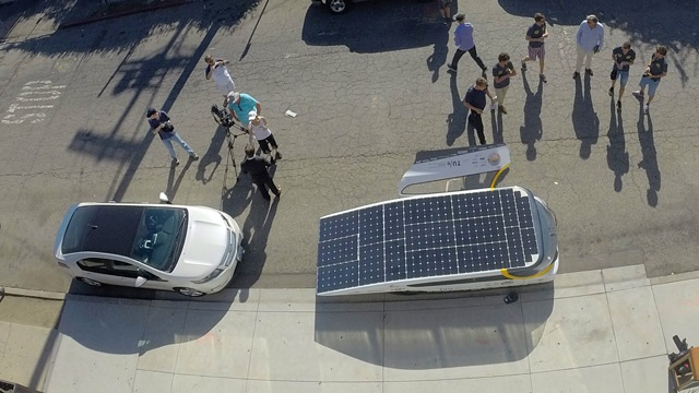 solar car, buy new car, buy used car