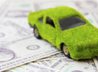 Eco-Optimize Your Existing Car — Save Money and The Environment