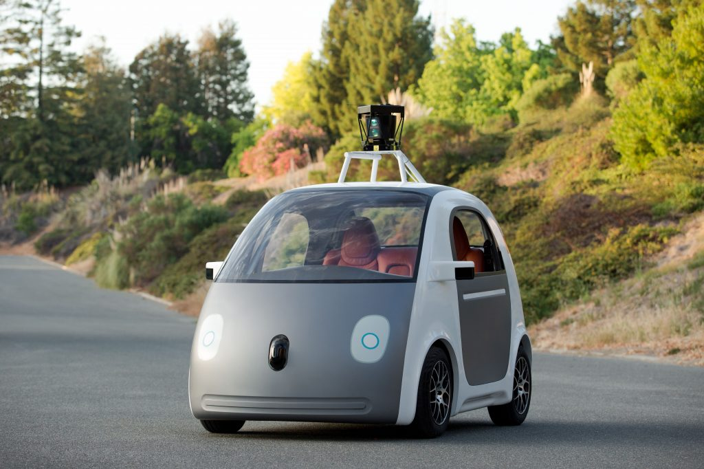 used car, toyota, driverless, fuel cell, driverless car