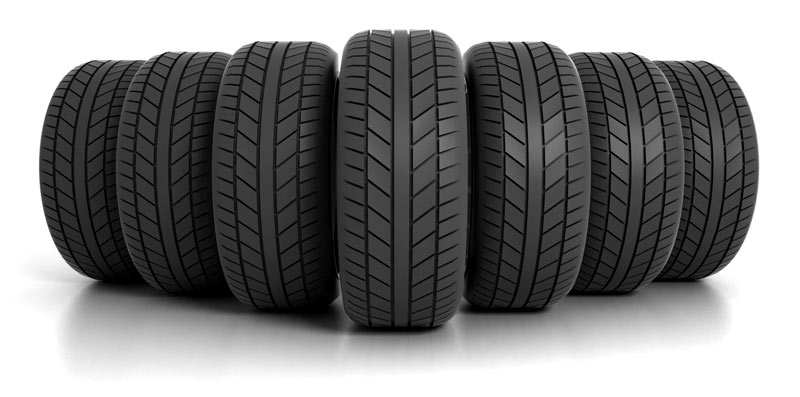 of course there are the usual tire brand and model considerations but there are many different sizes and applications signified by a string of numbers