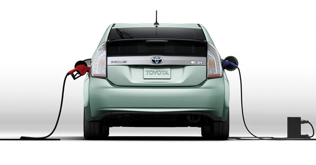 toyota prius for sale, used car sale, eco car, economy, used car,