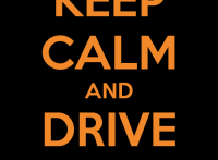 The Dangers of Road Rage: Keep Calm and Drive On