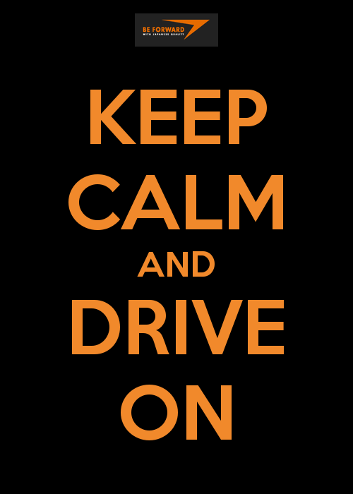 keep-calm-and-drive-on-750