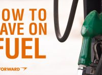 These Five Fuel Saving Tips Won't Cost You Anything Extra!