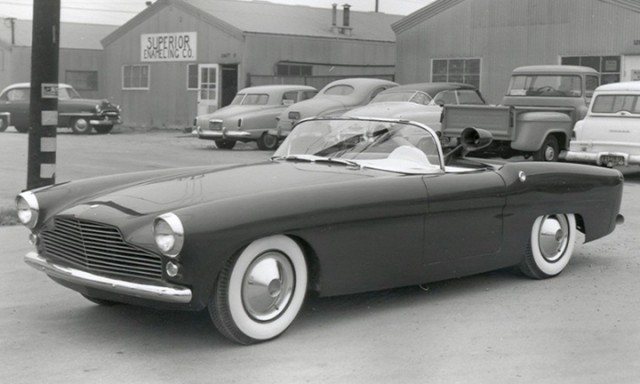 1956-vectress-fiberglass-bodied-sports-car_100388235_m