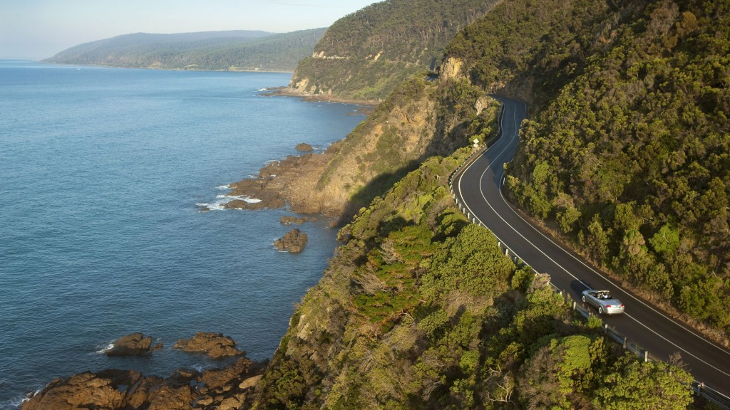 The-Great-Ocean-Road-OQV