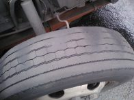 4 Essential Tire Wear Problems You Can Diagnose at Home