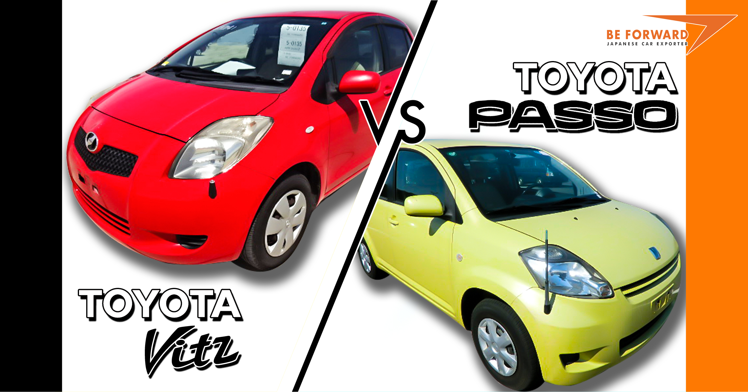 Best Rated Used Subcompact Cars