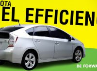 What is a Hybrid Vehicle? A Look a the Toyota Prius