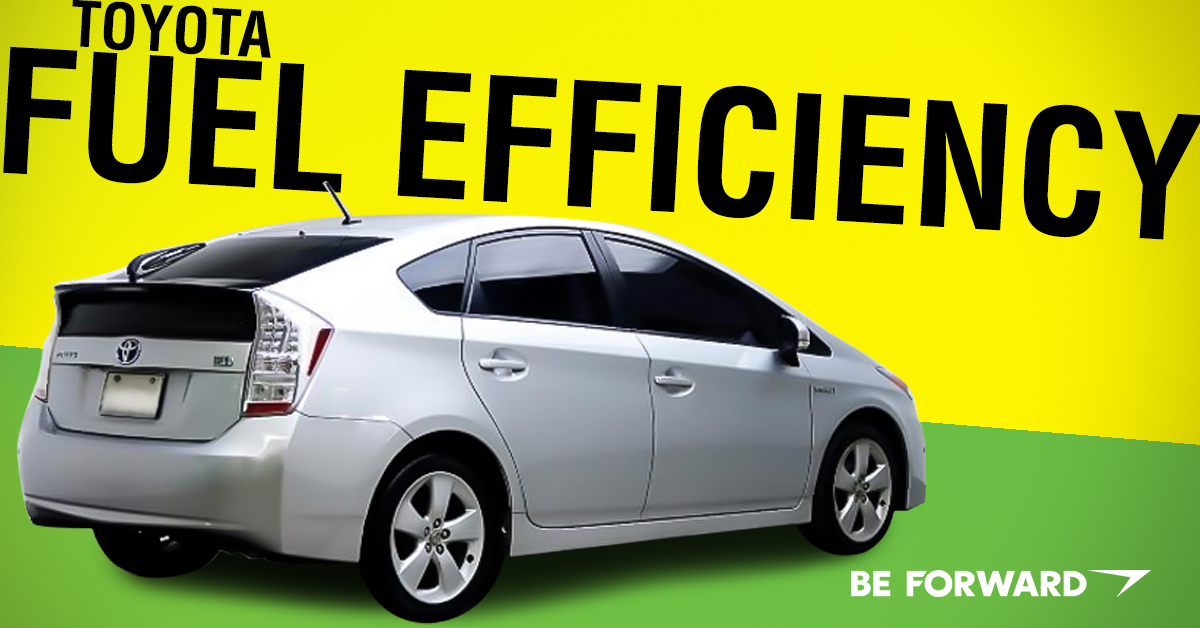 Toyota Hybrid Cars >> What Is A Hybrid Vehicle A Look A The Toyota Prius