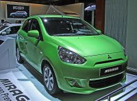 2015 Sub Compact Cars: Rating This Year's Winners and Cars to Avoid Part 2