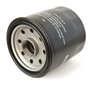 Engine oil filter 1 picture #4