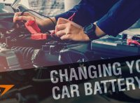 Discover the Benefits of Replacing Your Car Battery
