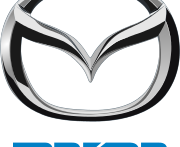 Mazda: A Company Stoically Staying The Course