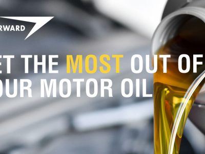 Synthetic Oil vs. Conventional Oil: Which is Better for Your Car?