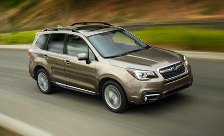 2017-subaru-forester-gets-minor-updates-news-car-and-driver-photo-667637-s-450x274