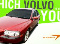 Which Volvo Is Right For You?