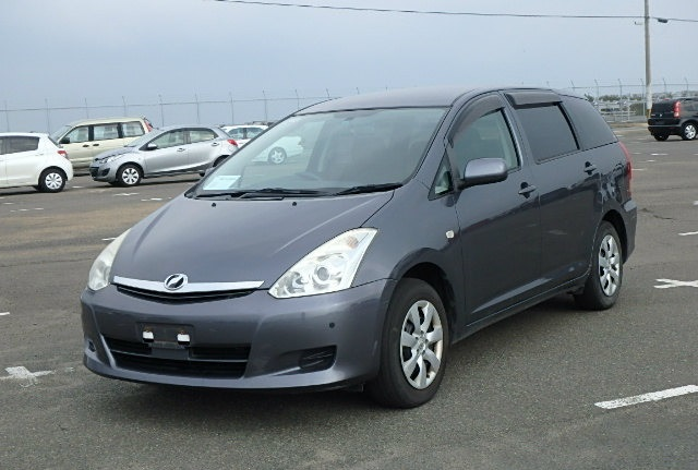 Used Peugeot  Cars For Sale In Usa