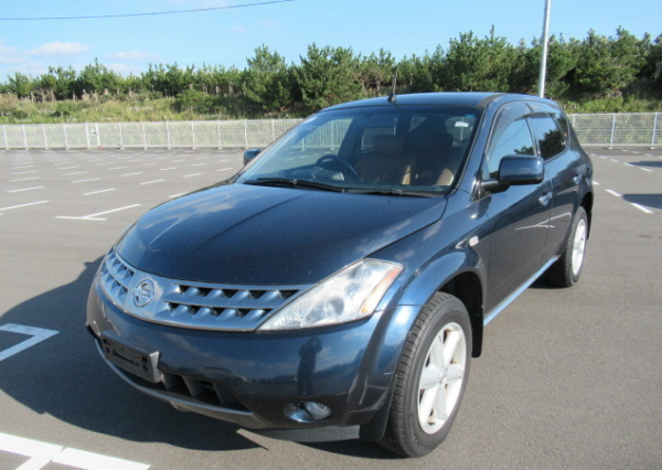 5 Used Nissan ferings That You Should Consider