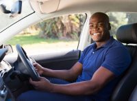 How to Obtain a Driver's License in Kenya: Essential Information