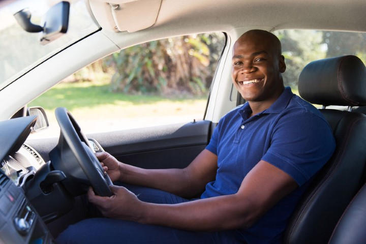 How to Obtain a Driver's License in Kenya - BE FORWARD