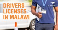 How To Get A Driver's License In Malawi