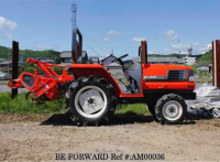Top 5 Tractors That Will Increase Your Profit