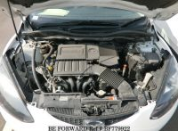 Choosing the Best Engine Size for Your Next Used Car