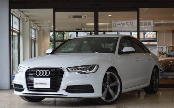 Audis To Spice Up Your Daily Drive - Audi automobile