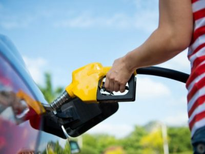 Top Tips To Improve Your Car's Fuel Economy