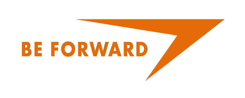 Japanese Used Car Blog | BE FORWARD