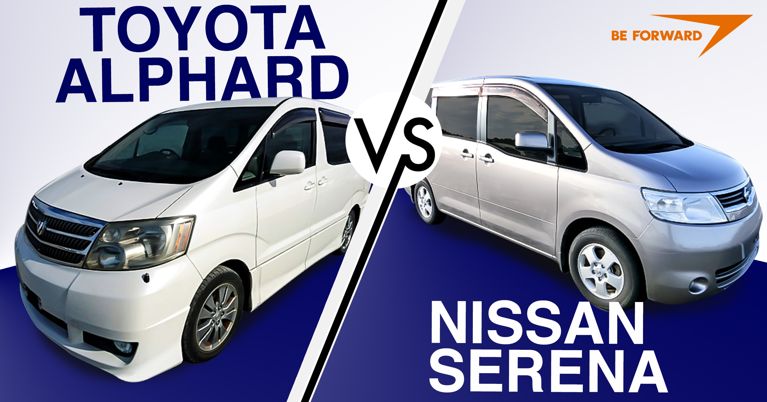 Kekurangan Toyota Serena Tangguh