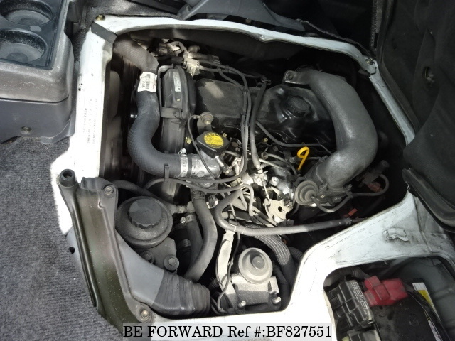 toyota hiace starter motor problems
