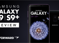 Samsung Galaxy S9 vs. Galaxy S9+: How Do These Smartphones Compare?