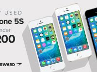 Used iPhone 5S Review, Specs, Features and Prices with BE FORWARD