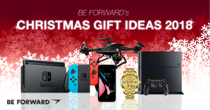 be forward christmas 2018 gift ideas and buying guide
