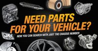How to Search Auto Parts from Our Catalog (Tutorial)