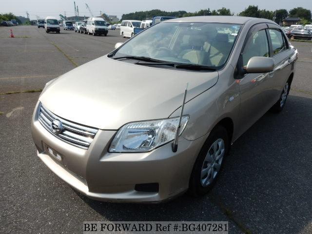 Fits 2009-2013 Toyota Corolla 4 Door Sedan Driver Side Left Front Door Window Glass Japan Built New