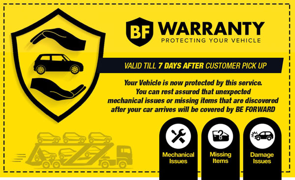 Be-Forward-Warranty