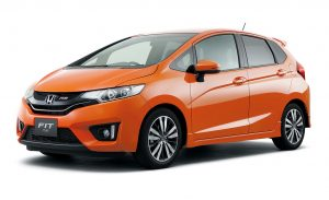 https://www.flickr.com/photos/smademediagalleria/9680393695